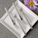 Tavola Specialty Appetiser Fork