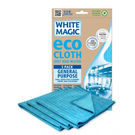 Eco Cloth General Purpose 3 Pack