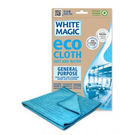 Eco Cloth General Purpose