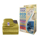Eco Cloth Kitchen Care Pack Pebble
