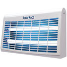 Eco Insect Killer White Single Sided 80m2