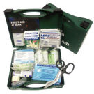 Economy First Aid Catering Kit 10 person catering kit