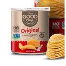Original Crisps 12 x 45g