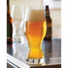 Libbey Craft Beer Perfect IPA 473ml Set of 4 glasses