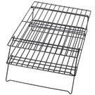 Simply Bake Foldable Cooling Rack Pk2