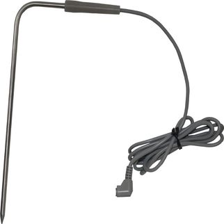 Picture of Cook n Cool Thermometer Replacement Probe