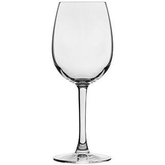 Picture of Reserva White Wine 350ml