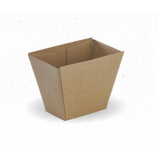 Picture of BioPak Chip BioBoard Box