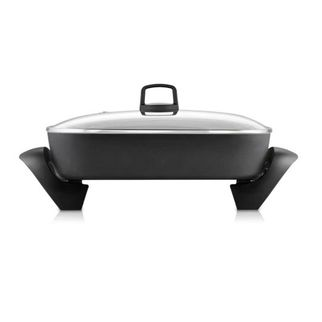 Picture of Sunbeam Classic Banquet Electric Frypan
