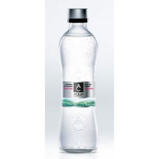 Picture of Sparkling Water 330ml Glass Bottle 12 Pack