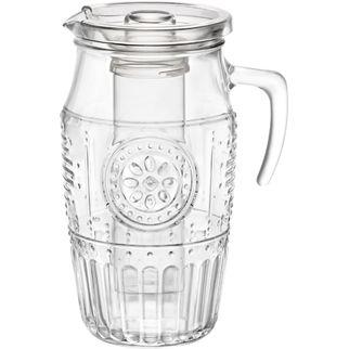 Picture of Bormioli Rocco Romantic Water Pitcher 1.8 litre