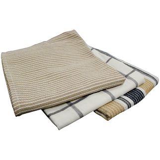 Picture of Tea Towels 70gm (pk 3)