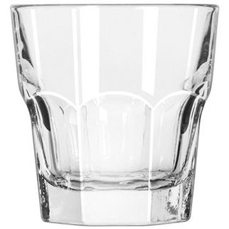 Picture of Libbey Tall Rocks 207ml