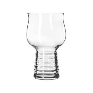 Picture of Libbey Hard Cider Tasting Glass 148ml