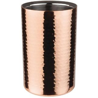 Picture of APS Wine Cooler Copper Plated