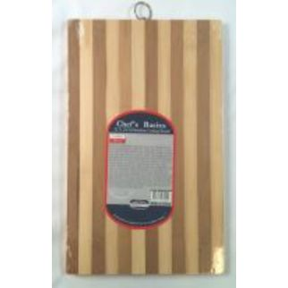 Picture of Wooden Cutting Board 32x22cm