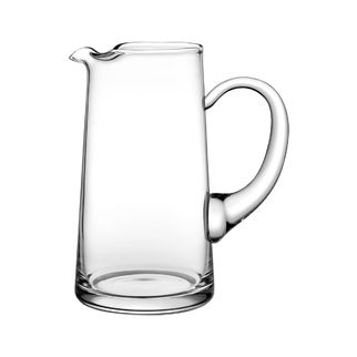 Picture of Nude Conic Jug 1500ml