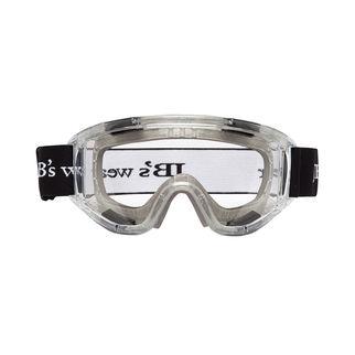 Picture of Premium Protective Goggles Anti Fog