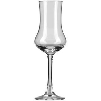 Picture of Libbey Grappa 90ml (30/7)