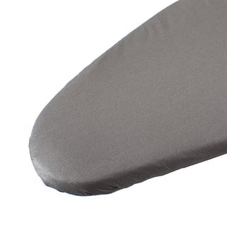 Picture of Small Ironing Board Cover Silver