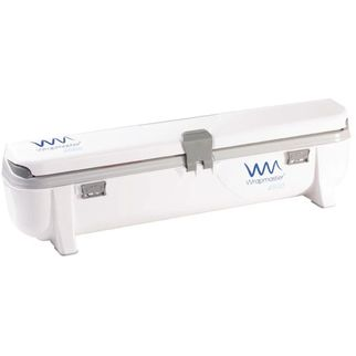 Picture of Wrapmaster 4500 Cling Wrap & Foil Dispenser