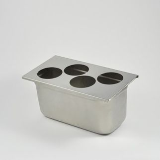 Picture of FIFO Portion Pal Organiser 1/3 insert