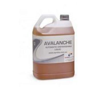Picture of Avalanche Automatic Dish Liquid 5 litre