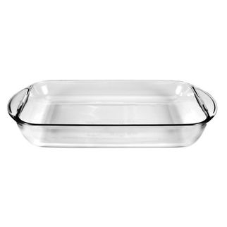 Picture of Anchor Rectangular Baking Dish 3 litre