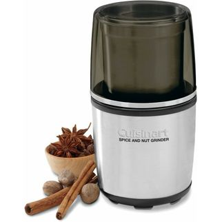 Picture of Cuisinart Nut & Spice Grinder