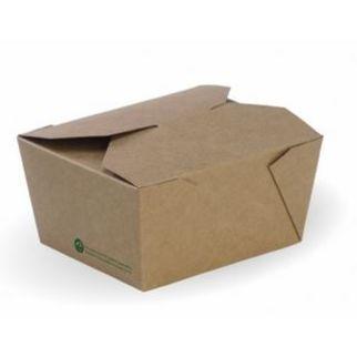 Picture of Bioboard Lunch Box Small