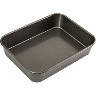 Picture of Bakemaster Roast Pan 34x26x7cm