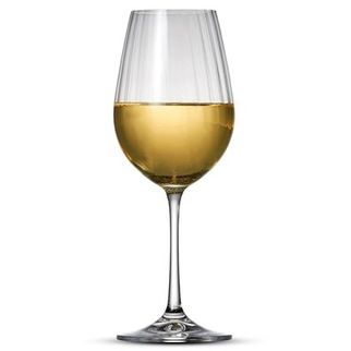 Picture of Salt&Pepper Romance White Wine (set of 6)