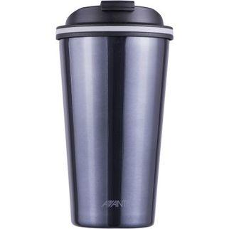 Picture of Avanti Go Cup 410ml 12oz Steel Blue