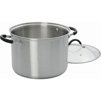 Picture of Pyrolux Stockpot 30cm 17.5 Lt