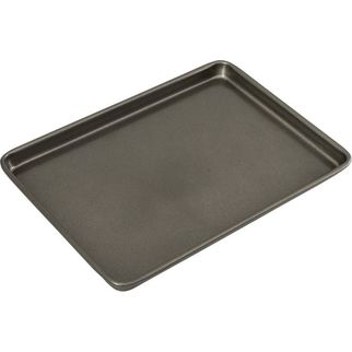 Picture of Bakemaster Baking Tray 35x25cm