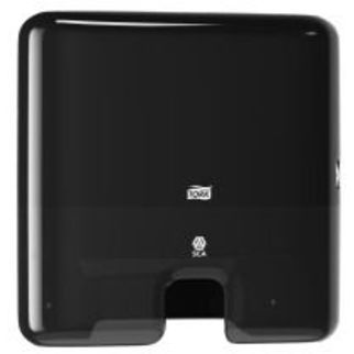 Picture of Tork Xpress Multifold Mni Hand Towel Dispenser