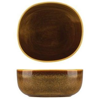 Picture of Sango Deep Oval Bowl Arica