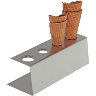 Picture of APS Ice Cream Cone Holder