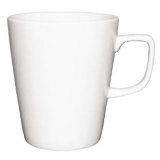 Picture of Athena Hotelware Latte Mugs 397ml