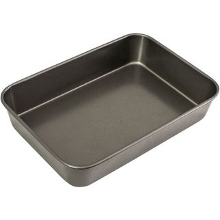 Picture of Bakemaster Roast Pan 39x28x7cm