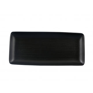 Picture of Dudson Evo Jet Chefs Tray 356 x 165mm