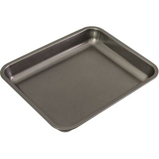 Picture of Bakemaster Large Roasting Pan