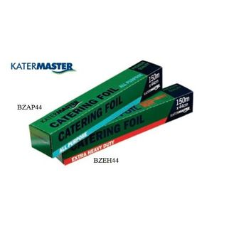 Picture of Katermaster Foil Extra Heavy Duty 44cm X 150m