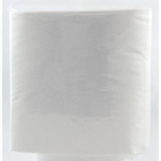 Picture of Cocktail Napkin 2ply White 240x240 (ctn 2000)