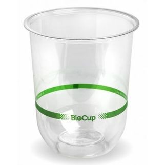 Picture of Biocup Tumbler 250ml