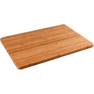 Picture of Peer Sorensen Bamboo Chopping Board 450x300mm