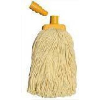 Picture of Mop Head Yellow 400gm