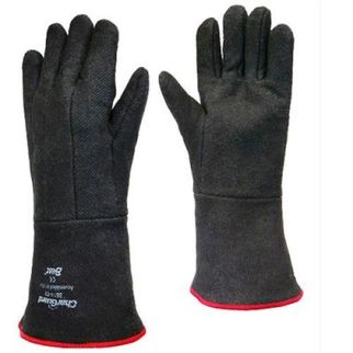 Picture of CharGuard Heat Resistant Gloves (Small)