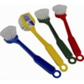 Picture of Standard Plastic Dish Brush