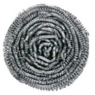 Picture of Kwikmaster Stainless Steel Scourer (20)